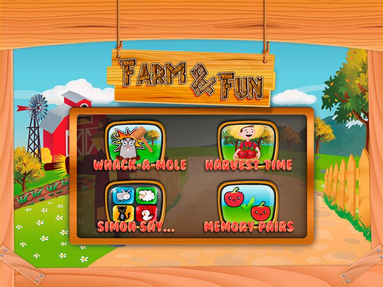 Farm & Fun