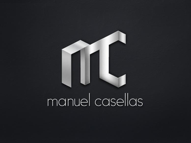 Manuel Casellas